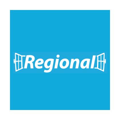 Regionalfenster_logo