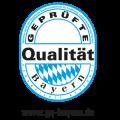 GQB-Logo