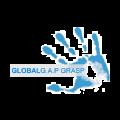 GRASP_logo