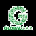 GlobalGAP_lgogo